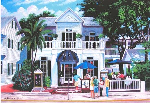 Key West fun for straight guys? - Key West Forum - TripAdvisor